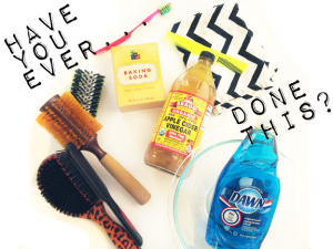 how_to_clean_your_hair_brushes_kandee_johnson