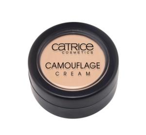 Catr_CamouflageCream#01