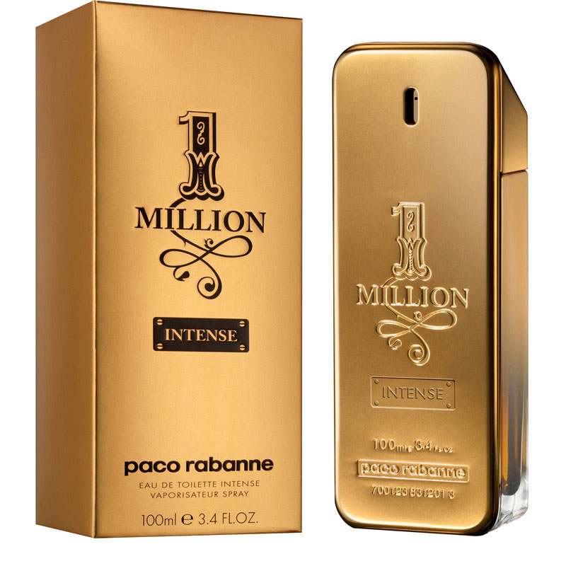 Flert ili economic parfemi