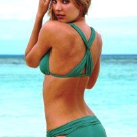 Top 10 kupaćih kostima sa Ebay-a!