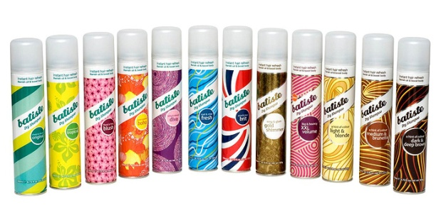 batiste-new-packaging