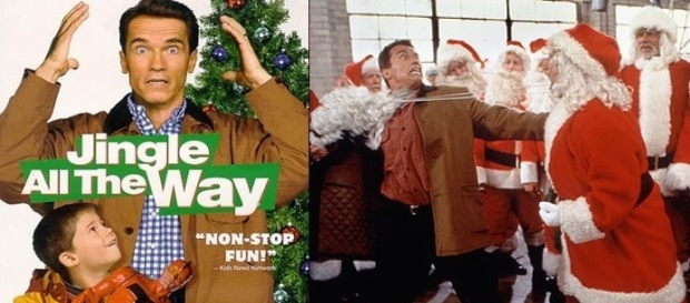 jingle-all-the-way-poster