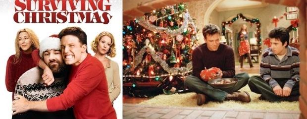 Surviving Christmas v2