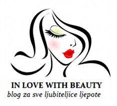 Oženjeni stranica za upoznavanje, recenzije uk